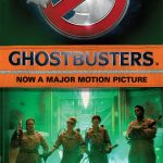 Ghostbusters_MM2.indd